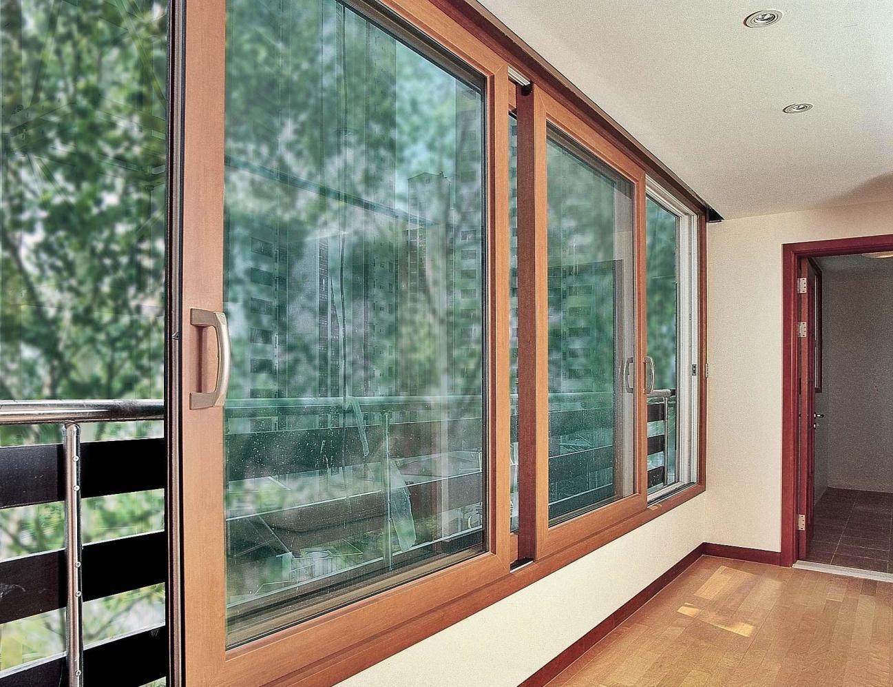 Купить раздвижные системы металлопластиковых окон и дверей в.