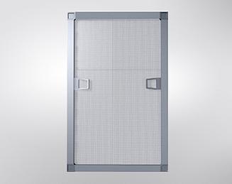 Прості - рамкові встановлюються вручну в спеціальні пази