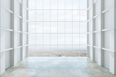 демидов окна